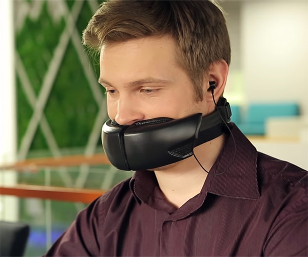 Hushme Phone Silencer