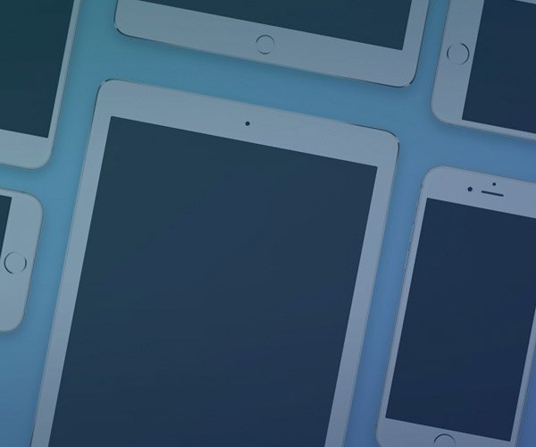 Deal: iOS Development Training
