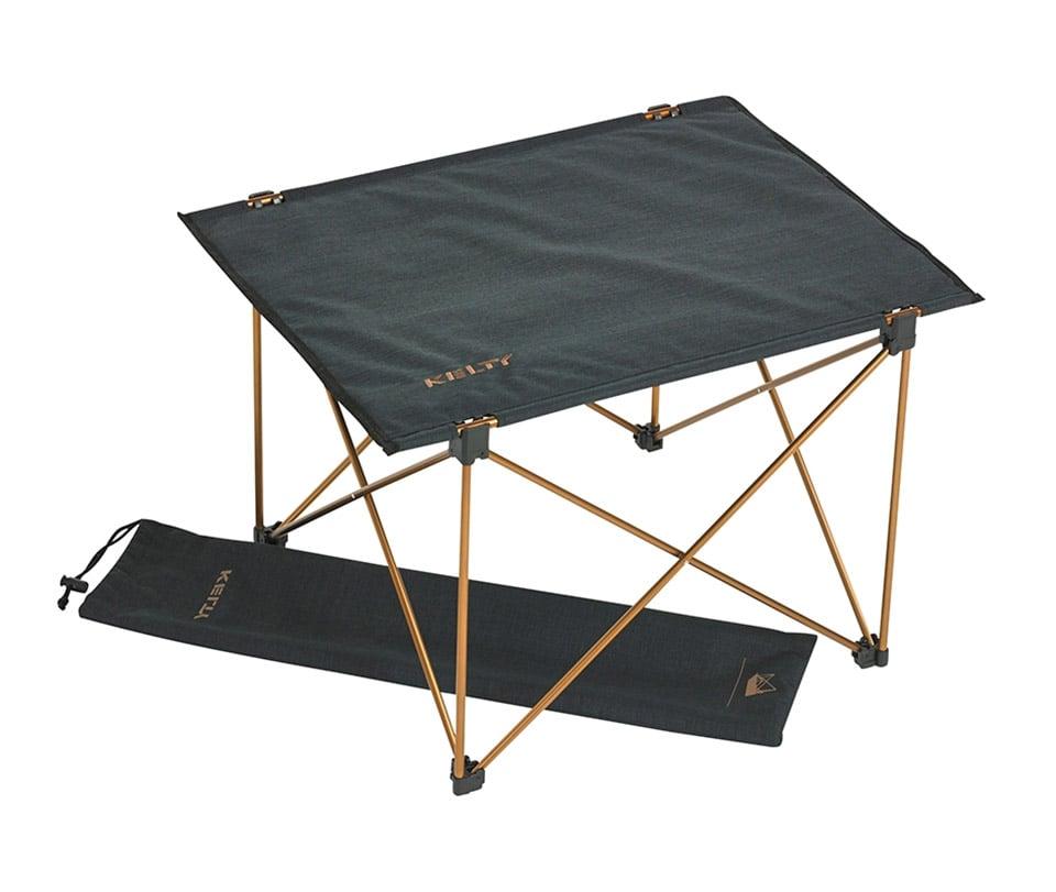 Kelty Linger Side Table