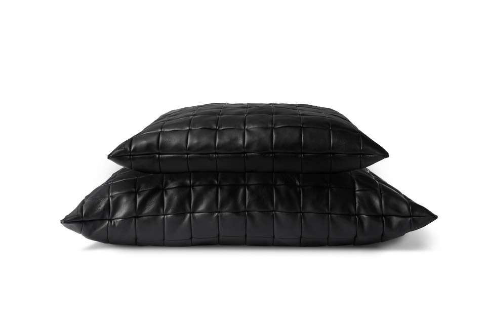 Killspencer Floor Pillow