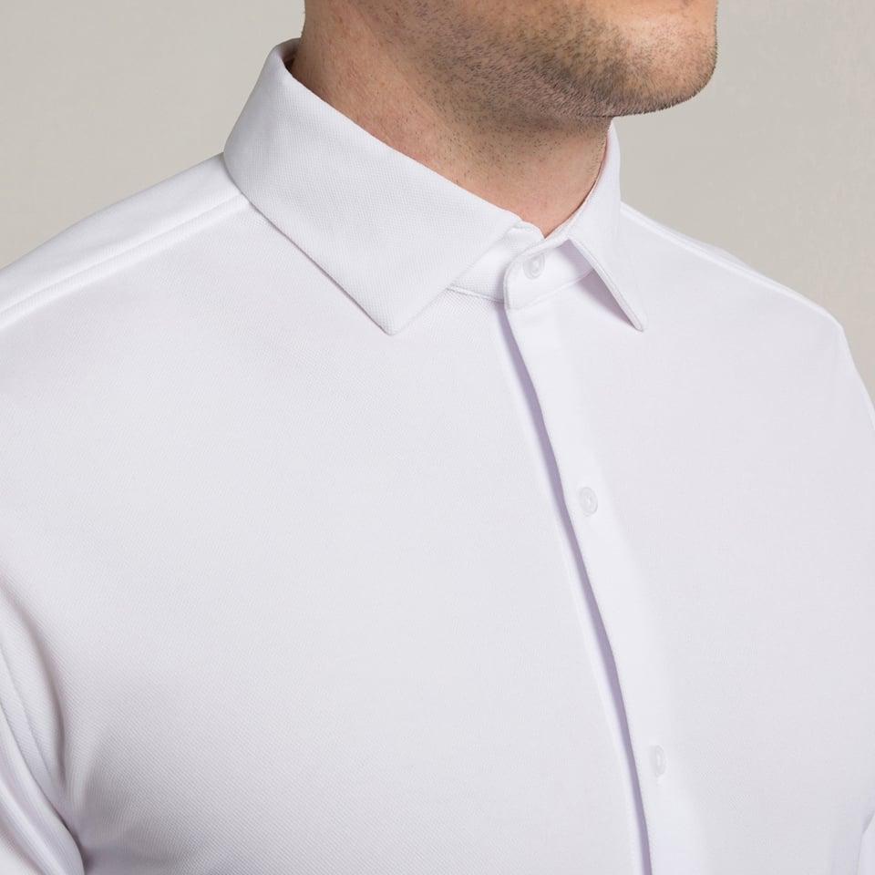 Apollo 3 Dress Shirt