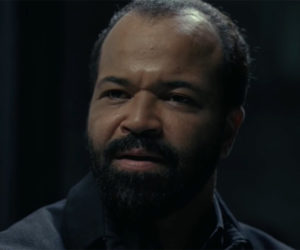 No Small Parts: Jeffrey Wright