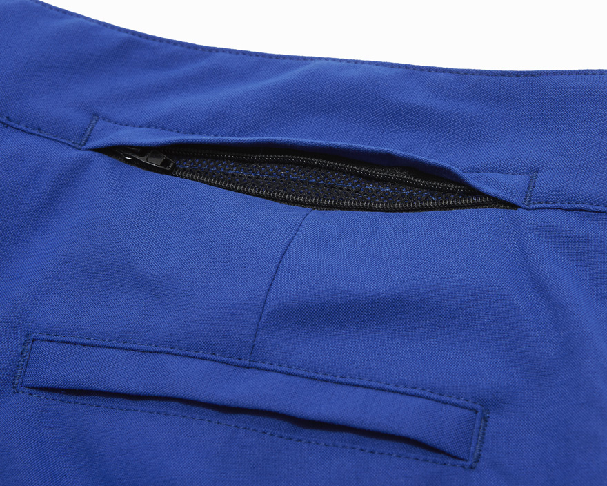 Outlier Clean Way Shorts