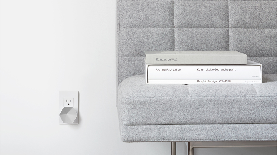 Plume Wi-Fi Routers
