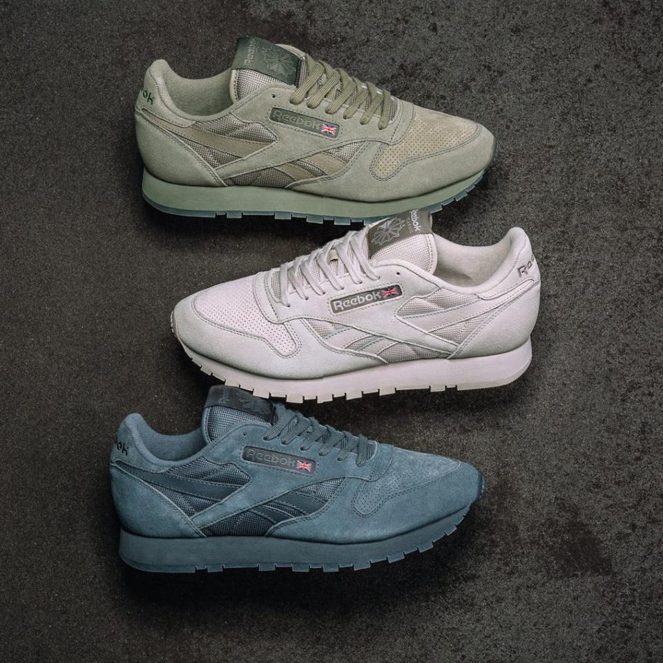 9dbf510f3230 reebok classic leather urban descent 1.jpg
