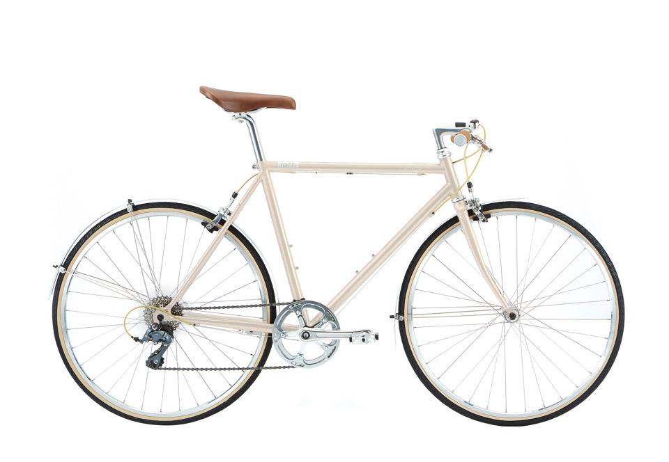 Tern Roji Bikes