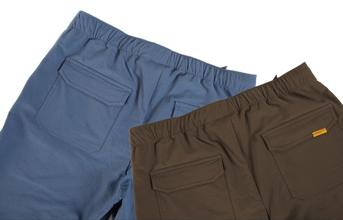Trailhead Adventure Pant