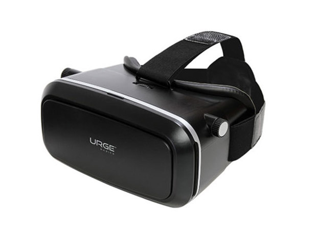 Deal: VRX10 Virtual Reality Headset
