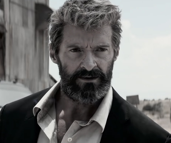 Wolverine: Logan's Retrospective
