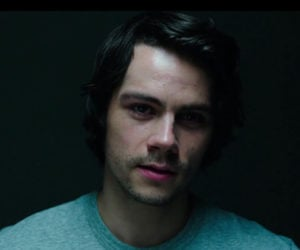 American Assassin (Trailer)