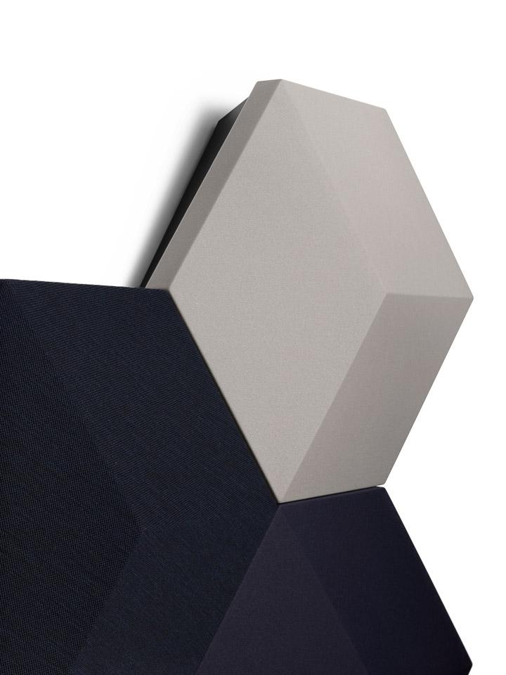 BeoSound Shape Sound System