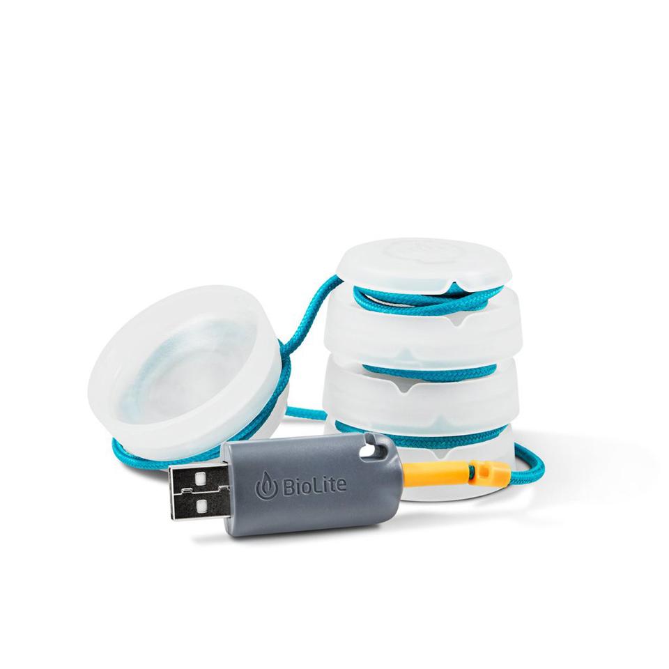 BioLite SiteLight Mini & XL