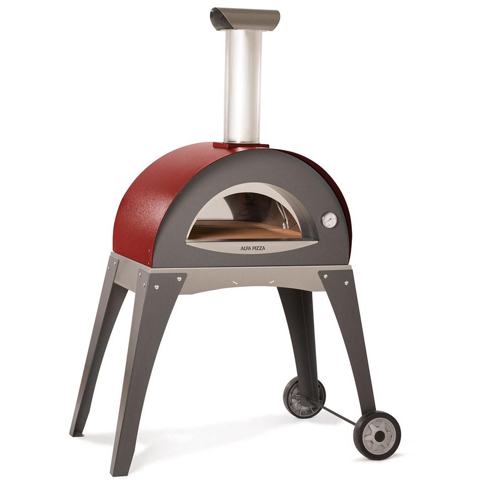 Forno Ciao Pizza Oven