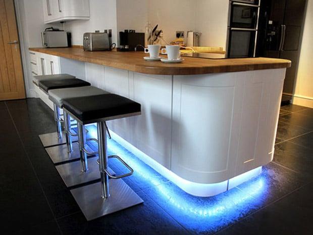 Deal: Kasa LED Light Strip