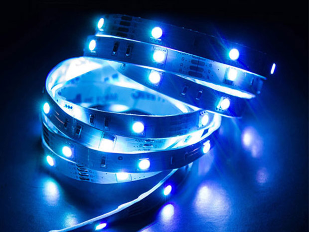 Deal: Kasa LED Light Strip