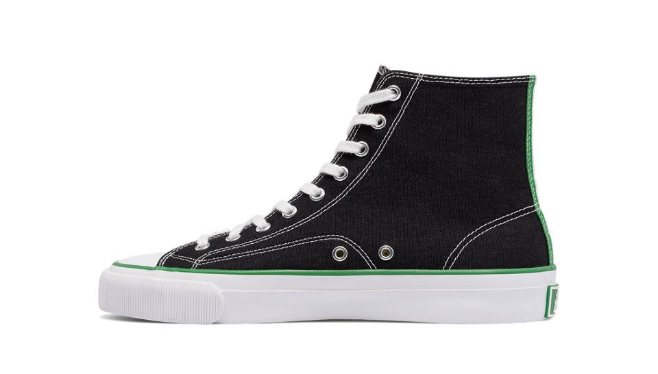 PF Flyers All American Shoes