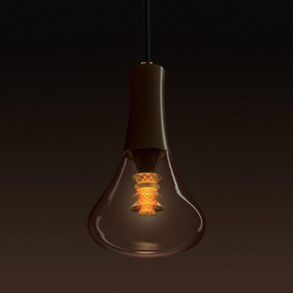 Plumen 003 LED Pendant Lamp