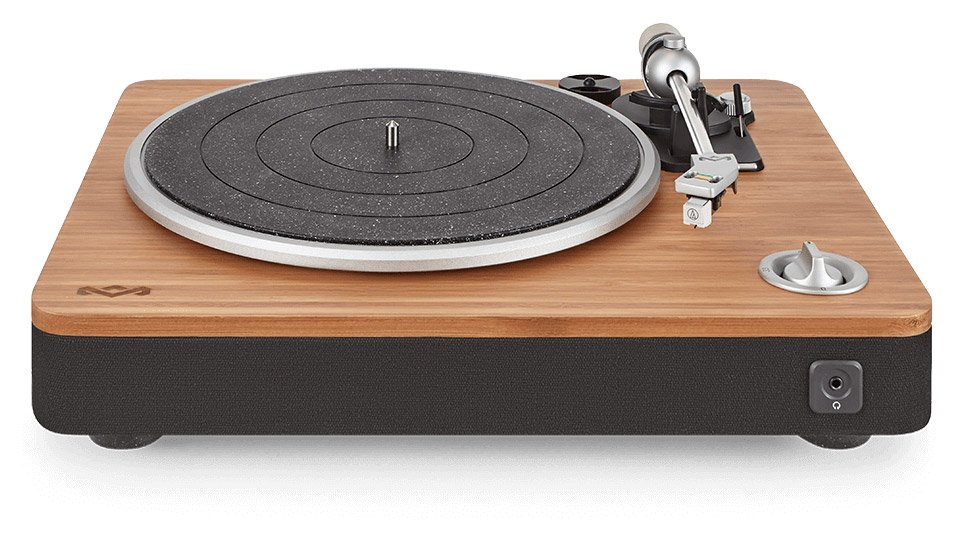 Stir it Up Turntable