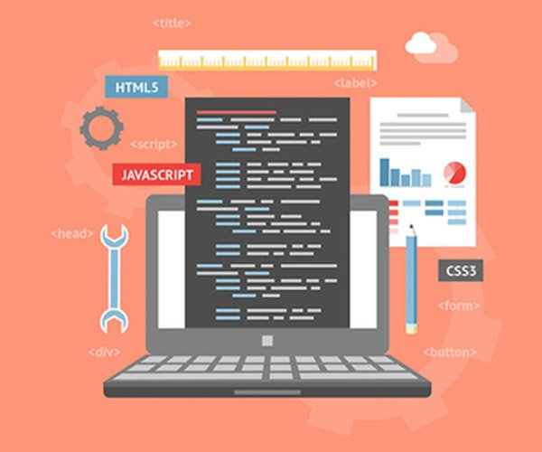 Deal: Ultimate Web Developer Course