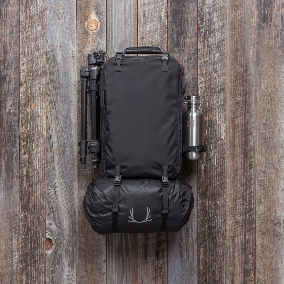 V4 Modular Backpack