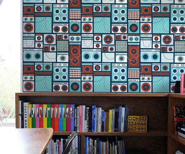 Blik Wall Tiles