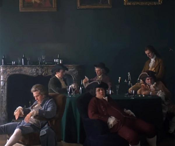 CineFix's Best Shots of All Time