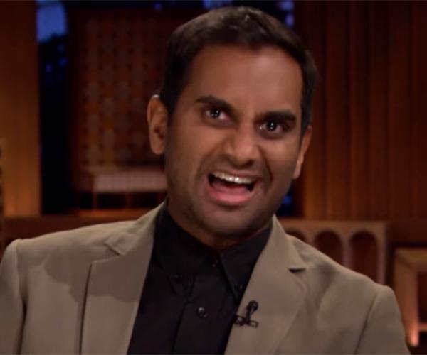 Ansari & Fallon: Bad Yelp Reviews