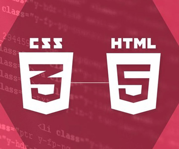 Deal: Complete HTML5 & CSS3 Course