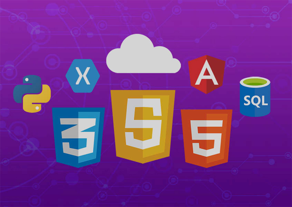 Deal: Learn to Code 2017 Bundle