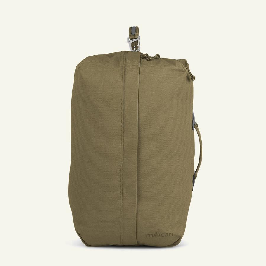 Millican Mavericks Miles Duffle Bag