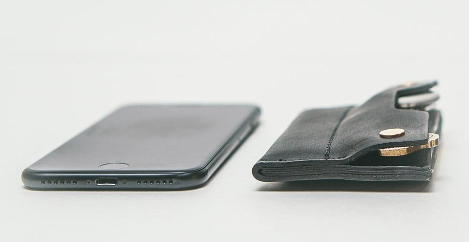 MKC Wallet