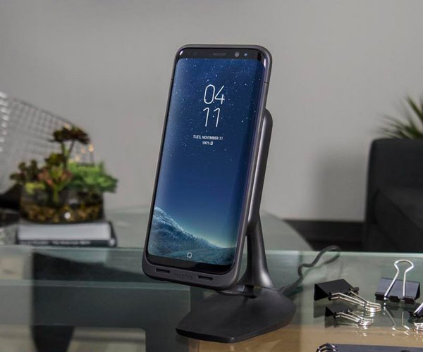 Mophie Juice Pack for Galaxy S8 & S8+