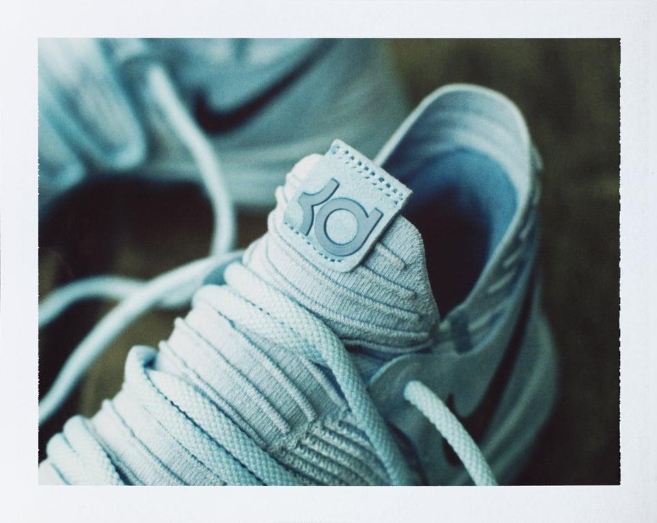 Nike KD10