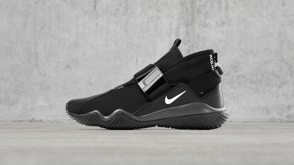 NikeLab ACG.07.KMTR