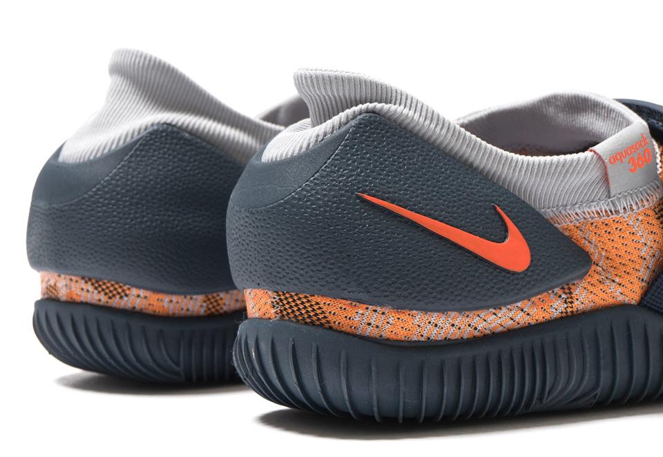 Nikelab Aqua Sock 360 QS