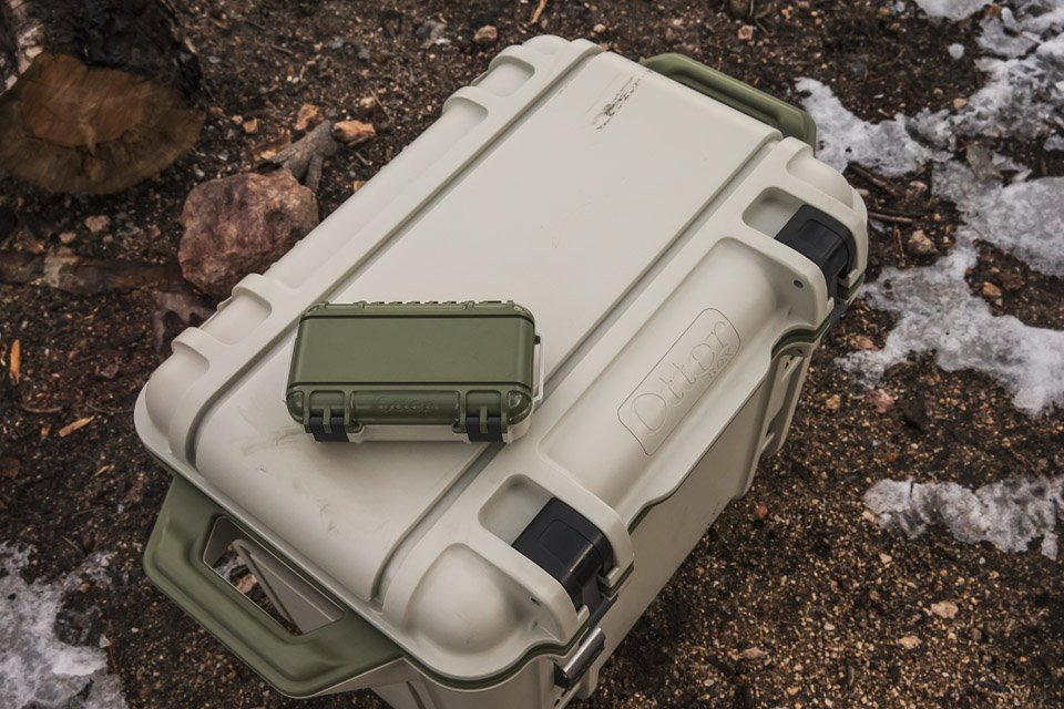 OtterBox Venture Coolers