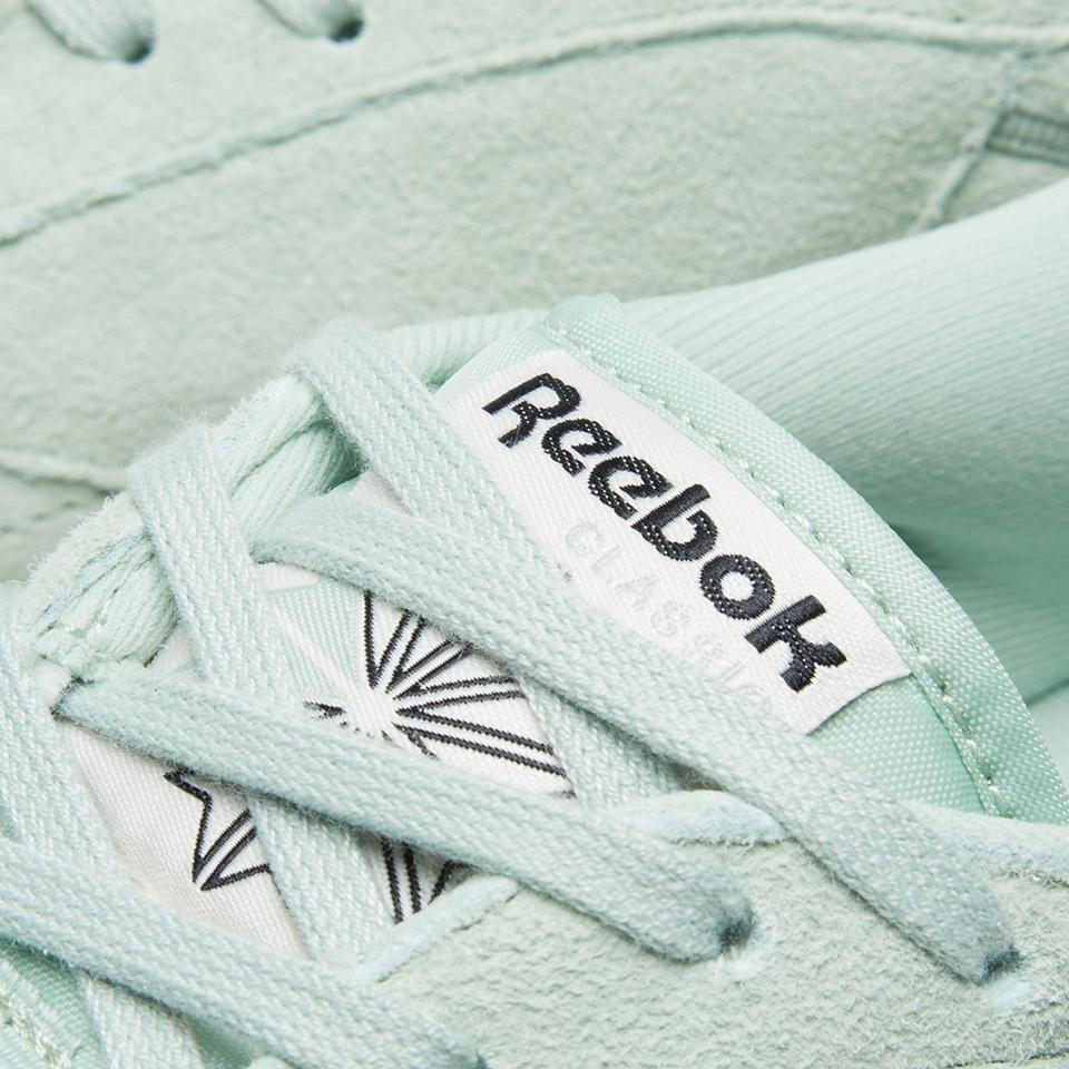 Reebok Club C 85 Pastels
