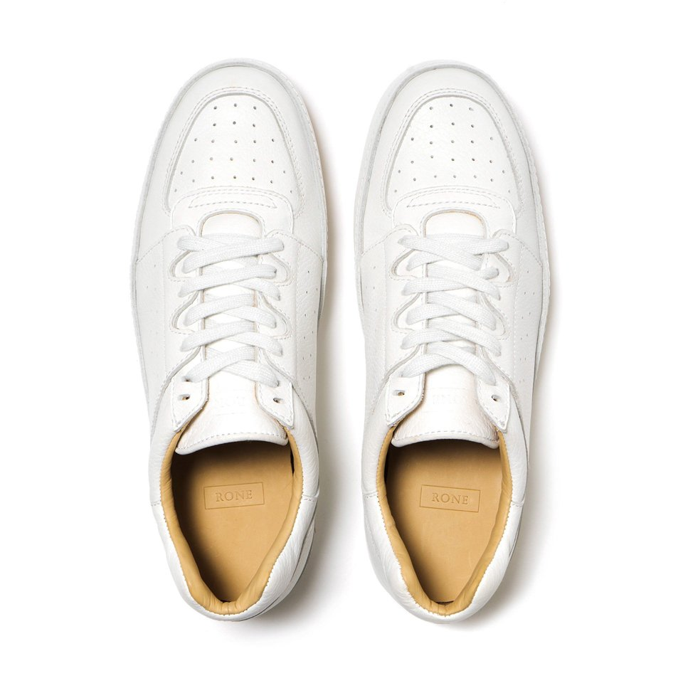 Rone Ninety Five Sneakers