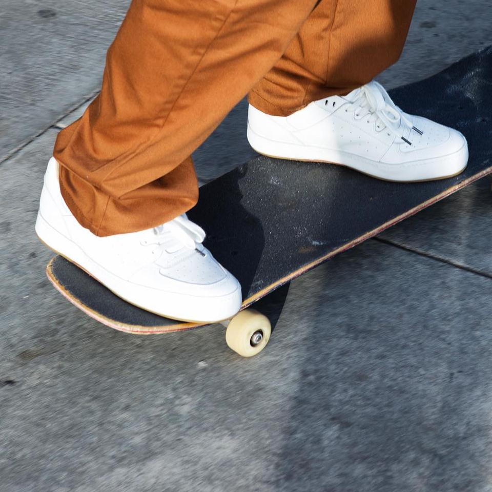 Rone Ninety Five Sneakers