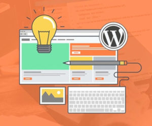 Deal: Become a WordPress Hero