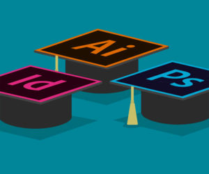 Deal: Graphic Design Certification School