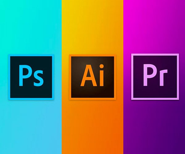 Deal: Adobe Creative Cloud Training