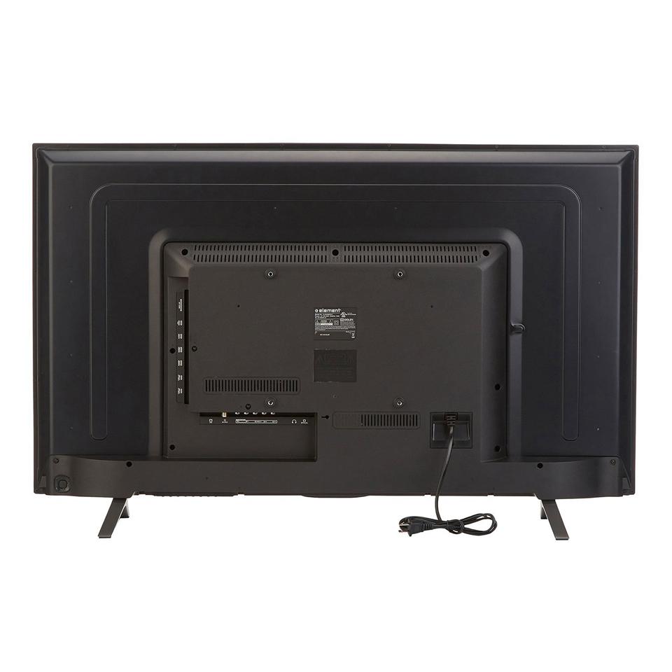 Amazon Element 4K Fire TV