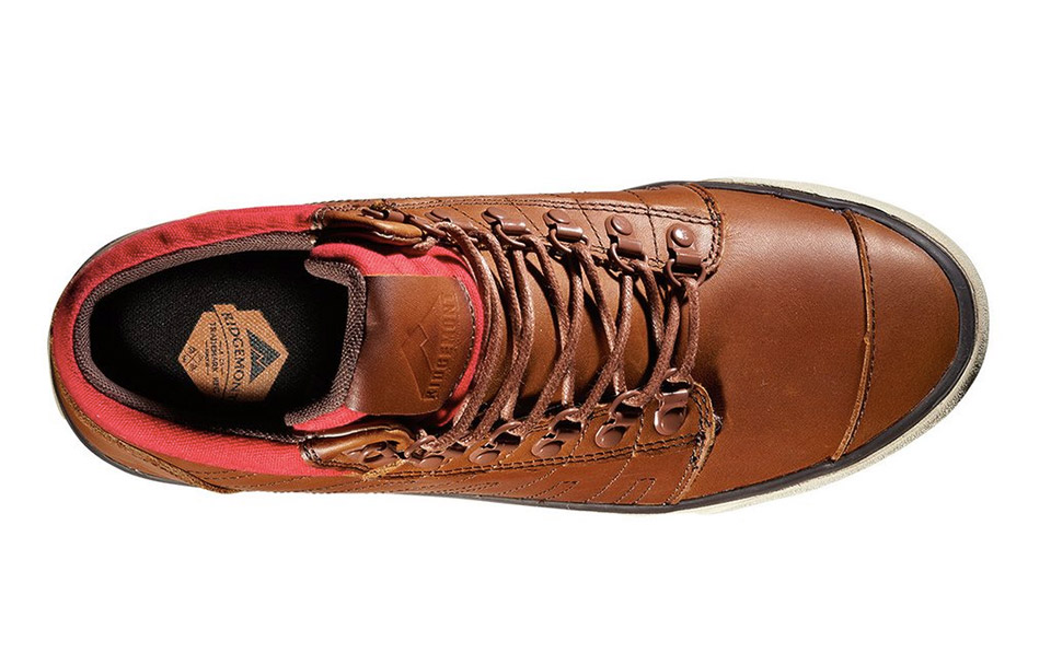 Ridgemont Outback II Boot