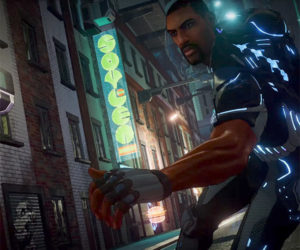 Crackdown 3 (Trailer)