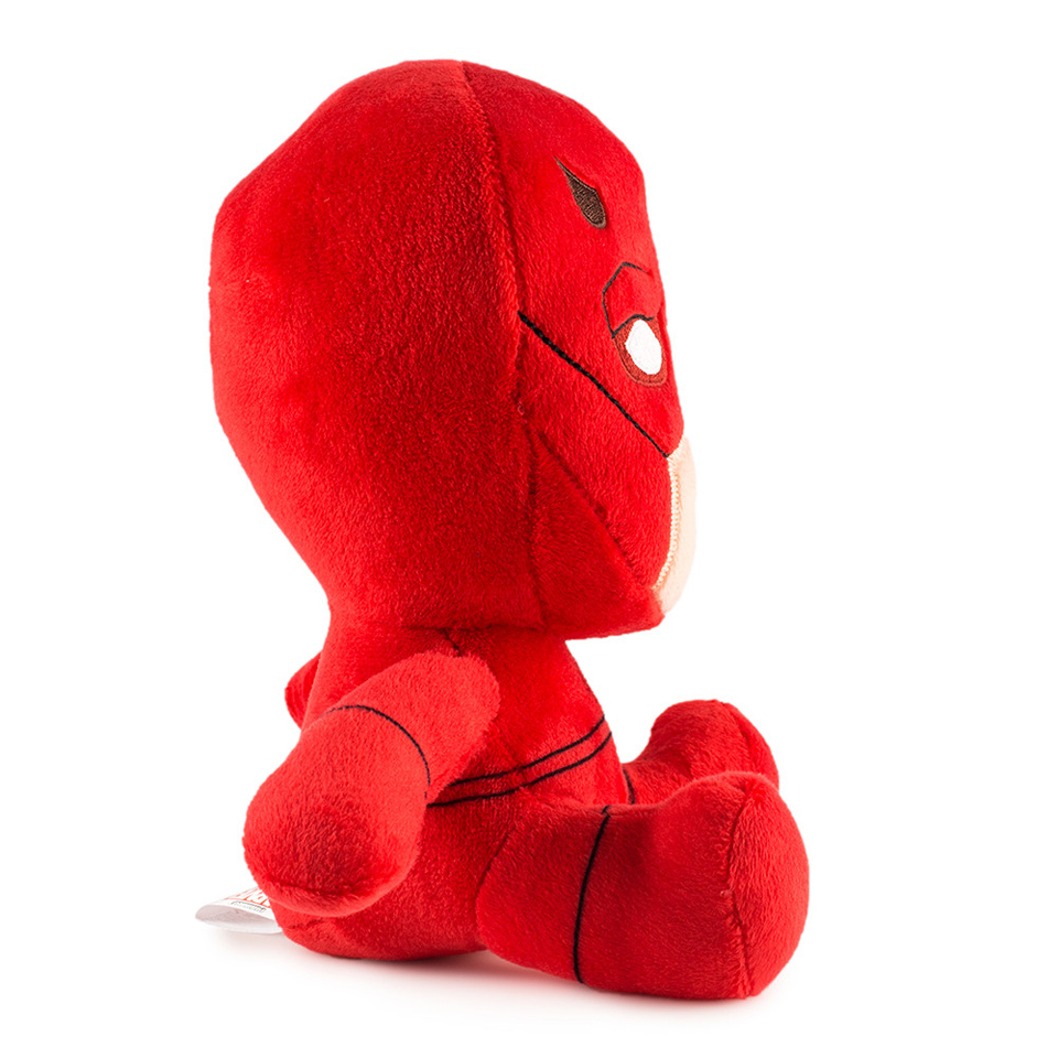 Daredevil & Punisher Phunny Plushies