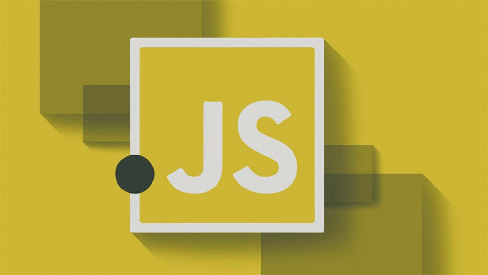 Deal: Full Stack JavaScript Bundle