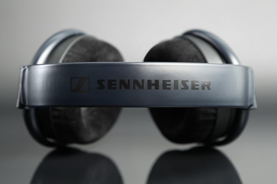 Massdrop x Sennheiser HD 6XX