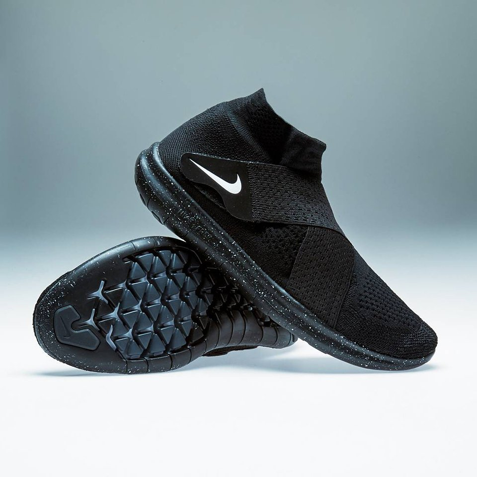the latest f5886 764d9 Gyakusou Free RN Motion Flyknit