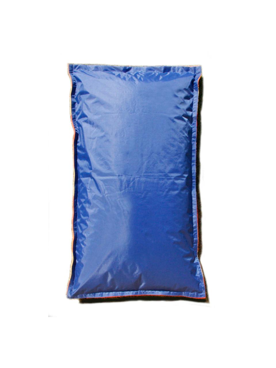 Beach Towel Bean Bag Covers